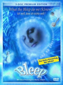 What the Bleep Do We Know?!(DVD)